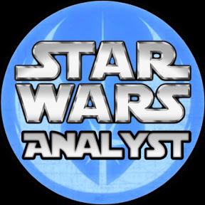 Star Wars Analyst