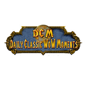 Daily Classic WoW Moments