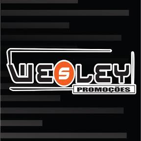 Wesley Promoções