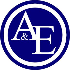 Build With A&E