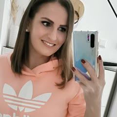 Izabela Kostka
