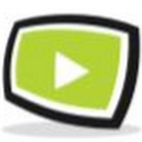 Best Videos