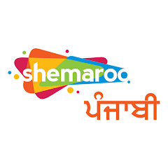 Shemaroo Punjabi