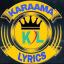 KARAAMA LYRICS