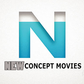 New Concept Movies