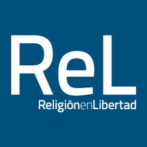 Religión en Libertad