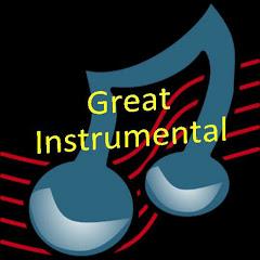 Great Instrumental
