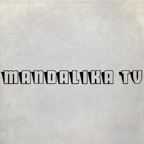 Mandalika TV
