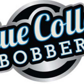 Blue Collar Bobbers