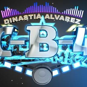SONIDO CB4 CD. NEZA MEXICO