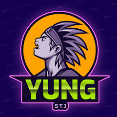 Yung Stj