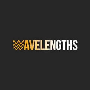 wavelengthsreact