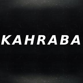 KAHRABA - AGARIO