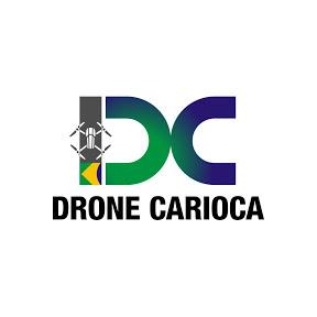 Drone Carioca
