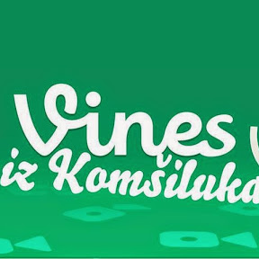 Vinesizkomsiluka