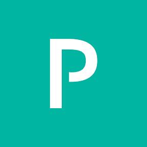 Pivotal Software, Inc.