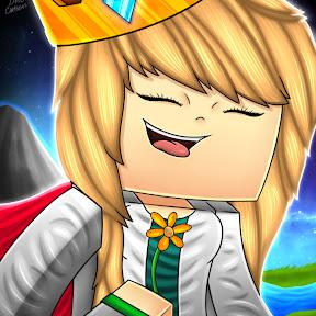 Queen Gamer