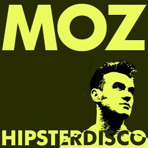 just Morrissey