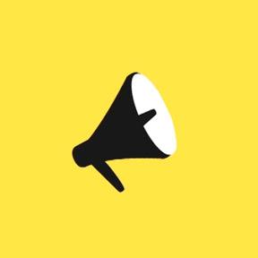 Resistència Catalana
