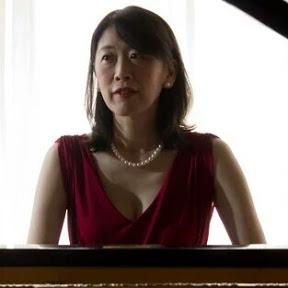 Kaori Kitagawa
