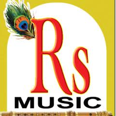 Banglar Rs Music