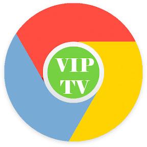 Bucuresti VIP