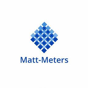 Matt Meters- தமிழ்