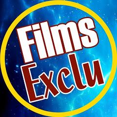 Bandes Annonces Films Exclu