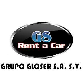 GS Rent a Car
