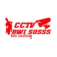 CCTV BANYUWANGI SOSSS