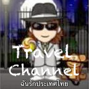 Jin Minakata旅Channel Travel Vlog 週末弾丸トラベラー