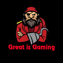 Great is Gaming