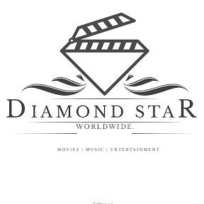 DiamondStar Worldwide