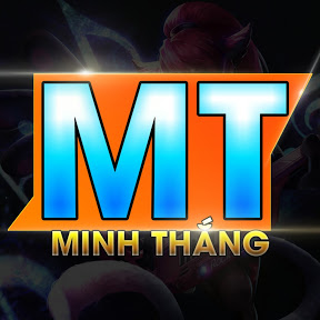 Minh Thắng Gaming