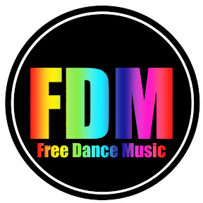Free Dance Music