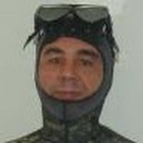 Виктор Собянин