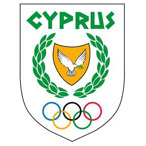Cyprus Olympic