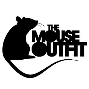 The Mouse Outfit