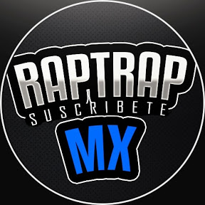 Rap Trap MX