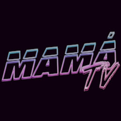 Mamá TV Music