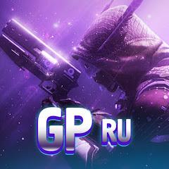 GamePlay RU