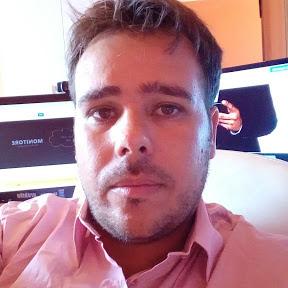 Douglas Espião
