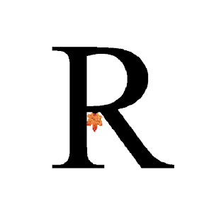 Рейтинг R