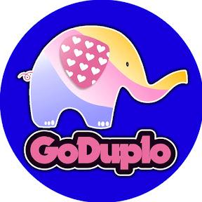GoDuplo TV