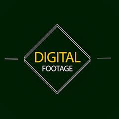Digital Footage