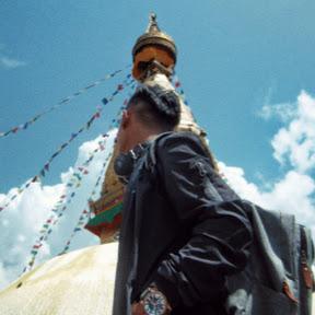Pasang Tshering