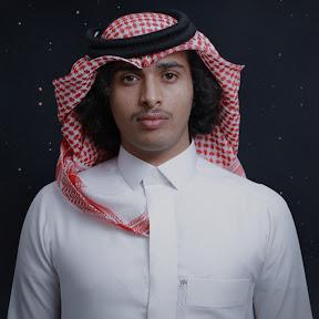 عبدالله ال فروان Abdullah Al Farwan l