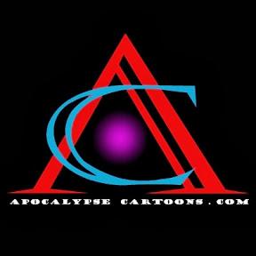 ApocalypseCartoons
