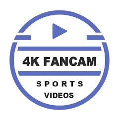 4K FANCAM