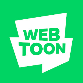 WEBTOON TV
